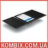 Аккумулятор APPLE iPAD 2 - 616-0561 [Craftmann]