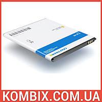 Аккумулятор LENOVO A850 - BL198 [Craftmann]
