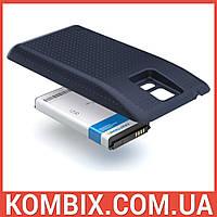 Аккумулятор SAMSUNG SM-G900H GALAXY S5 BLACK - EB-BG900BBE [Craftmann]