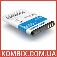 Аккумулятор NOKIA 6060 - BL-5B [Craftmann]