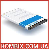 Аккумулятор NOKIA E71 - BP-4L [Craftmann]