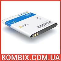 Аккумулятор SAMSUNG GT-S7710 GALAXY XCOVER 2 - EB485159LU [Craftmann]