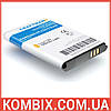 Аккумулятор SAMSUNG GT-C5212 DuoS - AB553446BU [Craftmann]