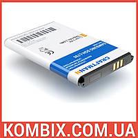 Аккумулятор SAMSUNG SGH-L700 - AB463651BE [Craftmann]