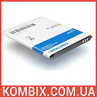 Аккумулятор SAMSUNG GT-S7270 GALAXY ACE 3 - B100AE [Craftmann]