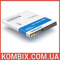 Аккумулятор GIGABYTE GSMART GS202 - BL-148 [Craftmann]