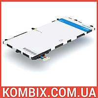 Аккумулятор SAMSUNG GT-N5100 GALAXY NOTE 8.0 - SP3770E1H [Craftmann]