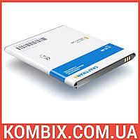 Аккумулятор LENOVO S820 - BL210 [Craftmann]