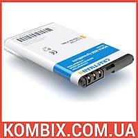 Аккумулятор NOKIA 5800 XpressMusic - BL-5J [Craftmann]