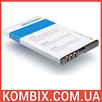 Аккумулятор NOKIA 8800 ARTE - BL-4U [Craftmann]