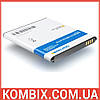 Аккумулятор SAMSUNG GT-i9500 GALAXY S4 - B600BE [Craftmann]