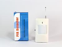 Датчик руху для GSM сигналізації HW 01, фото 1