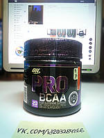 Optimum Nutrition BCAA PRO 390г, фото 1