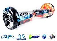 """Гироборд Smart Balance Wheel 6,5"""" TaoTao"""