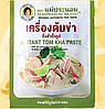 Паста Том Кха, Tom Kha Paste,Maepranom Brand, 50g, Ме