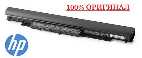 Оригинальная батарея HP 240 G4, 245 G4 (HS04, HS03) - Аккумулятор, АКБ, фото 2