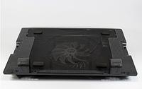 Подставка для ноутбуков HOLDER ERGO STAND, фото 1
