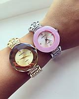 baosaili  наручные часы