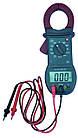 Клещи токоизмерительные 700А постоянный/переменный ток, фото 2