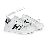 Кроссовки женские Violeta 24-30-2 white, цена 300 грн., купить в ... c8c30bd34ff