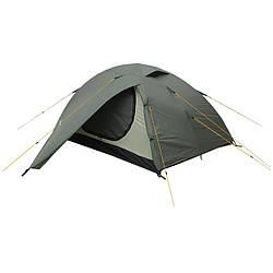 Двухместная палатка Alfa 3
