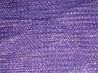 Сетка овощная 100шт 45*75см (до 30кг) с завязкой фиолетовая, мешок сетка, фото 2