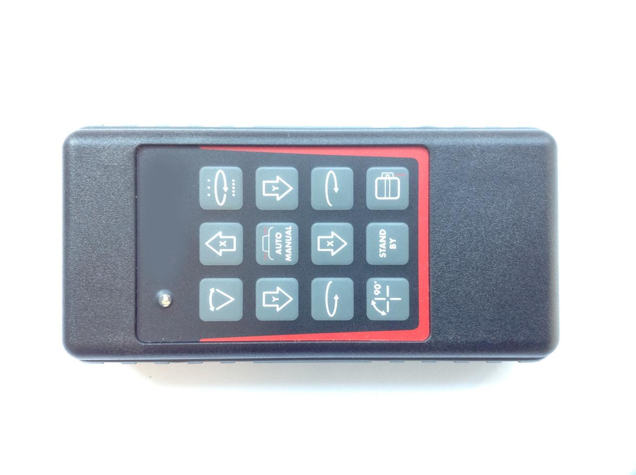 Пульт дистанционного управления LRC REMOTE CONTROL RC5-14-F.RL5-14 MASTER