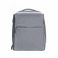 Рюкзак Xiaomi (Ксиоми) Minimalist Backpack Urban Life Style!