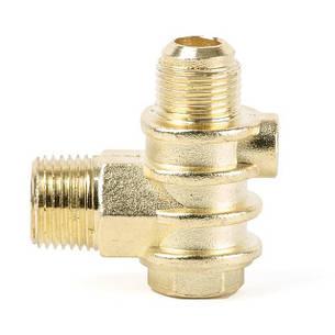 Обратный клапан для компрессора PT-0014 INTERTOOL PT-5005, фото 2