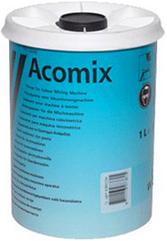Колеровочная паста Sadolin Acomix