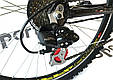 """Горный велосипед ARDIS SOUTH MTB 26"""" Коричневый, фото 8"""