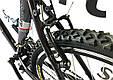 """Горный велосипед ARDIS SOUTH MTB 26"""" Коричневый, фото 9"""