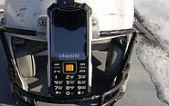 Защищенный телефон VKworld Stone V3S