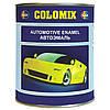 165 Коррида   COLOMIX автомобильная алкидная эмаль 1л.