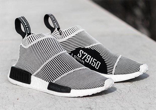 f5d4b5f9 Adidas NMD Runner R1 Triple White. Стильные кроссовки адидас. Мужские  кроссовки.
