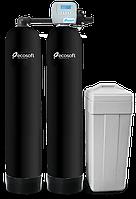 Фильтр умягчения воды Ecosoft FU 1465CE Twin
