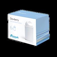 Комплект сменных картриджей для фильтра-кувшина Dewberry 6 шт.