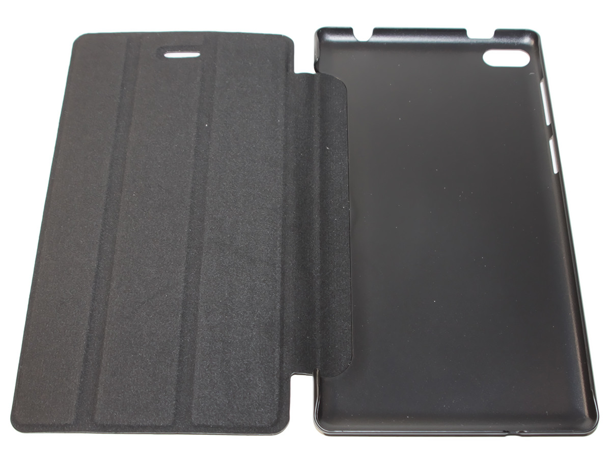Чехол-книжка Folio для планшета Lenovo Tab 7 Essential 7304X \ 7304F \