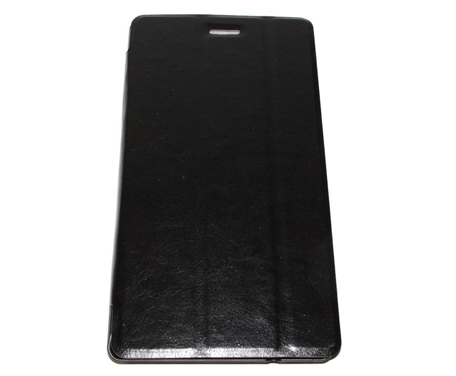 Чехол-книжка Folio для планшета Lenovo Tab 7 Essential 7504X (7'), Bla