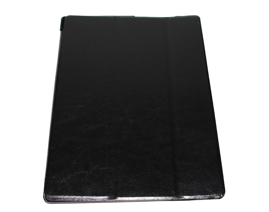 Чехол-книжка Folio для планшета Lenovo Tab X304F \ X304L (10'), Black