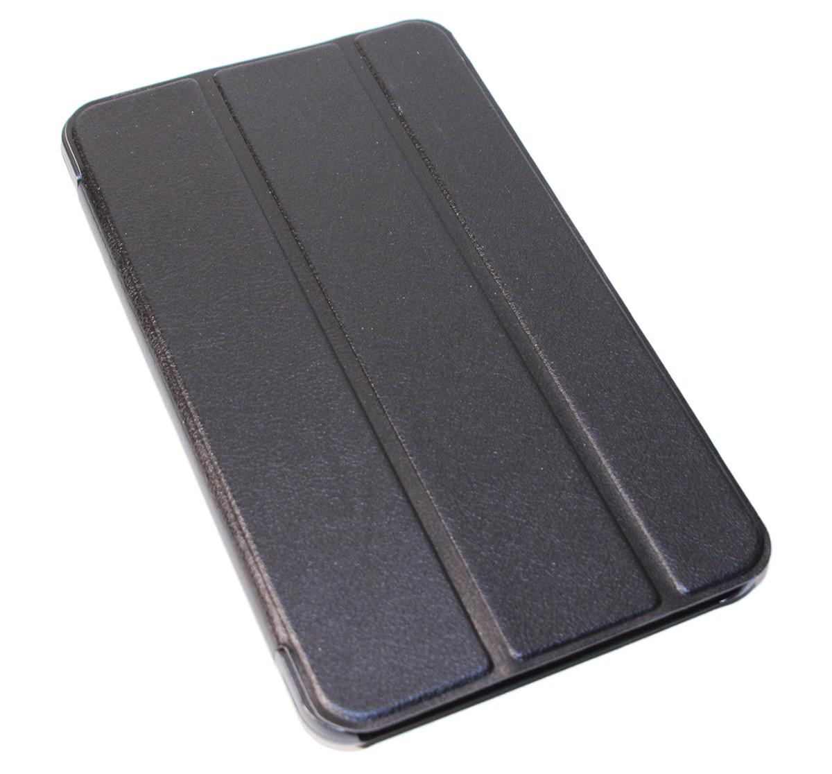 Чехол-книжка для Samsung Galaxy Tab A 7.0' , Black, Airon Premium