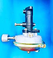 Вакуумний підсилювач гальм ПАЗ в зборі з ГТЦ / 3205-3510009-01