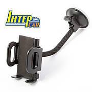 Автомобильный держатель CarLife PH602