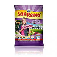"""Субстрат """"SanRemo"""" для орхидей, 1 л - Товары для Орхидей"""