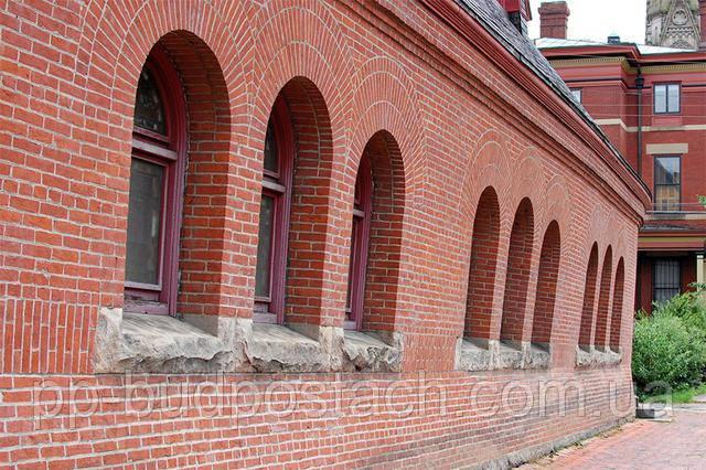 Перевірка висоти і ширини дверних і аркових прорізів