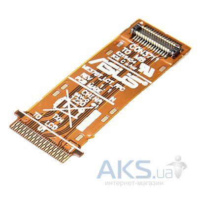 Шлейф для Asus FonePad 7 ( ME372 / ME372CG ) дисплейный Original