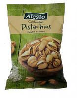 Фисташки с солью Alesto Pistazien, 500 грамм