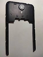 Средняя часть корпуса для Ergo A500 / Homtom HT3