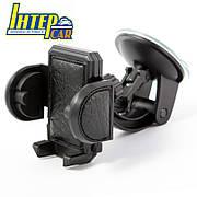 Автомобильный держатель CarLife PH604