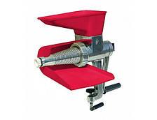 Соковыжималка Ручная Мотор Сич СБА-1 алюминий